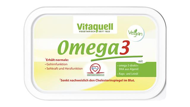 omega-3-margarine_72dpi_rgb_teaser